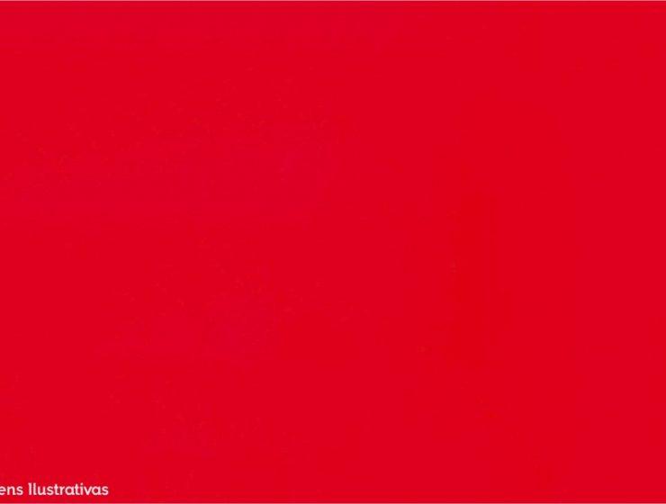 Vermelho Absoluto